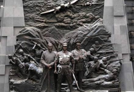 中国远征军,是我走进腾冲的理由
