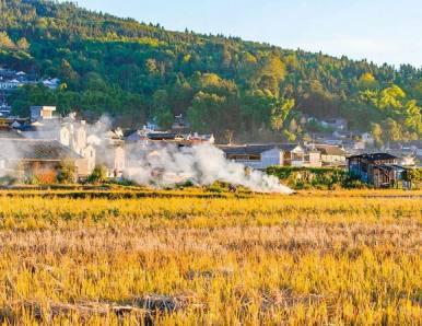 腾冲最全攻略   人淳朴景色美,边陲小镇的几种打开方式!